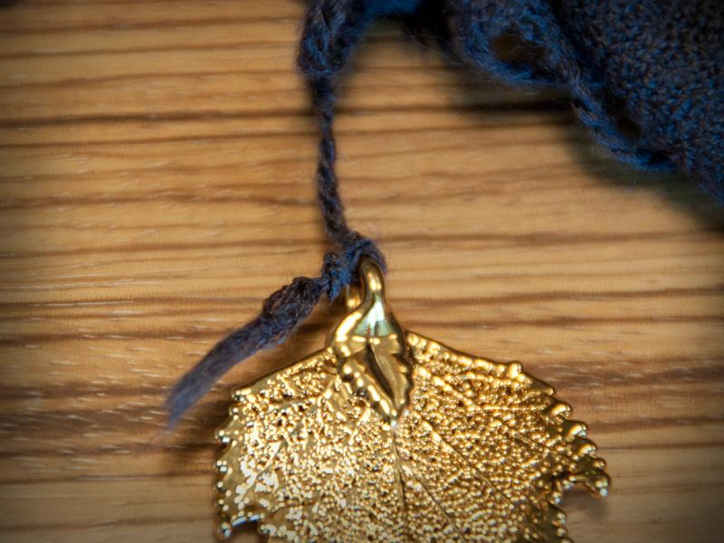 nuove immagini di migliore qualità per stili freschi pachmina1 - Almavera Bijoux in Oro e Argento - Vendita ...