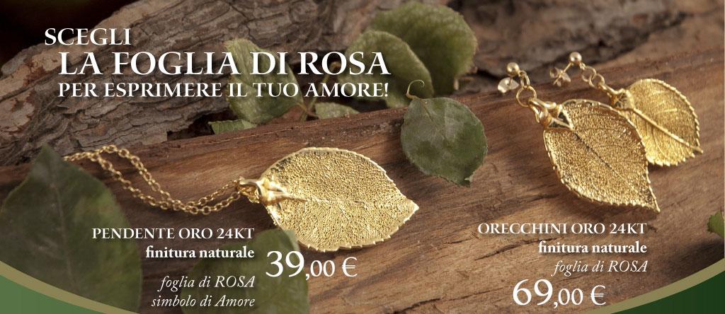 HOME-SLIDE-ROSA